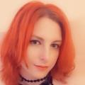 Amelia_la_Rouge